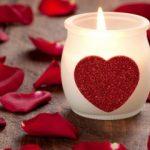 Escapades romàntiques per Sant Valentí!