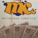 """GUANYADORES CAMPANYA """"+TIQUETS + MC"""""""