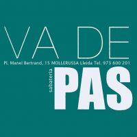 logo VaDePas
